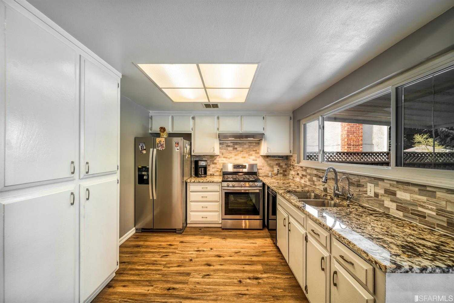 $988,888 - 4Br/2Ba -  for Sale in San Jose