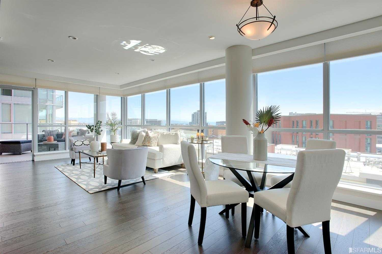 $1,930,000 - 2Br/2Ba -  for Sale in San Francisco