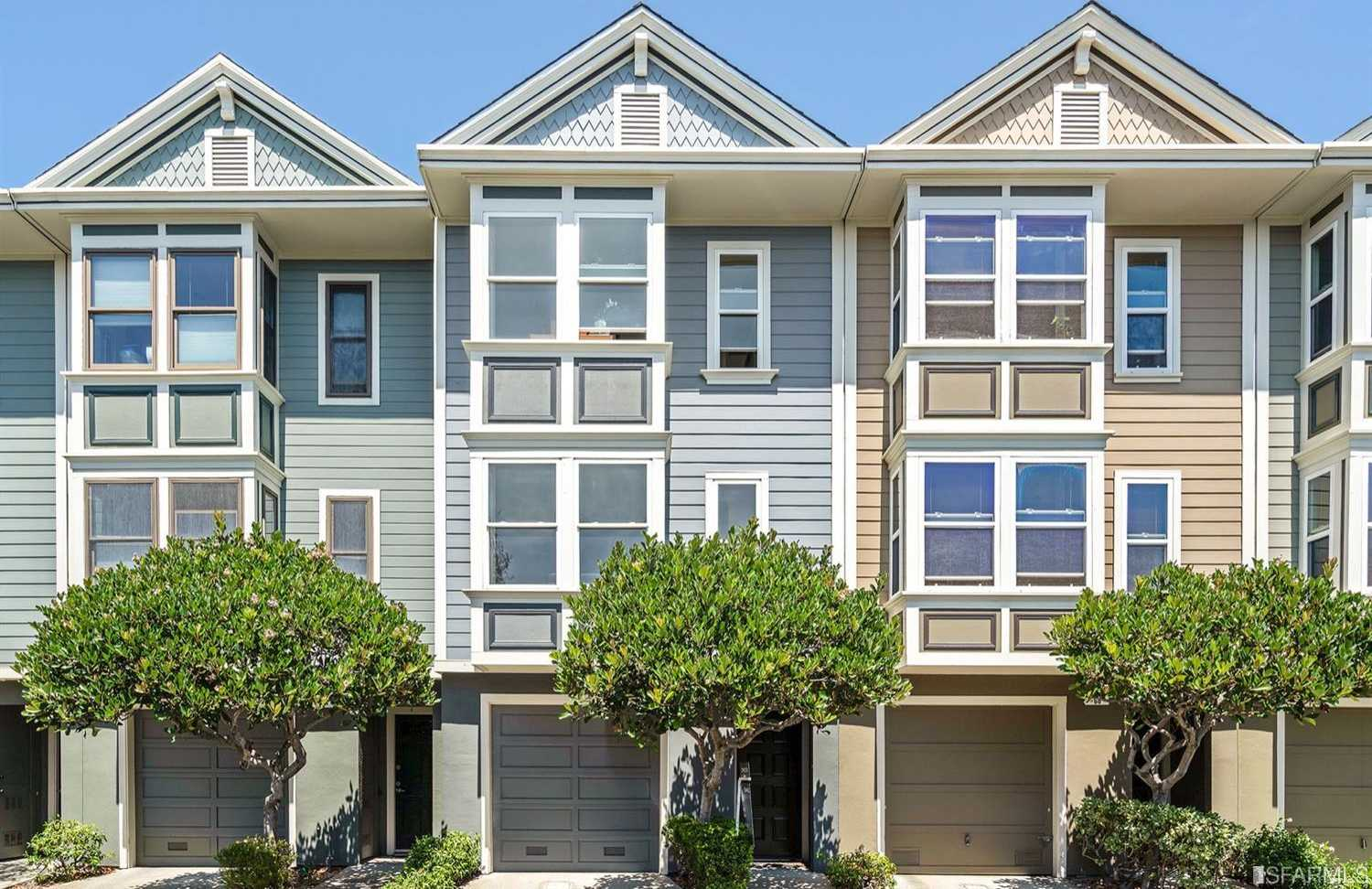 $899,000 - 2Br/2Ba -  for Sale in San Francisco