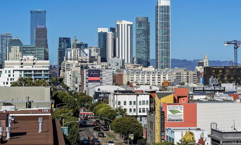 $1,440,000 - 1Br/2Ba -  for Sale in San Francisco