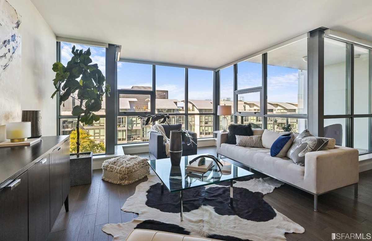 $1,685,000 - 2Br/2Ba -  for Sale in San Francisco