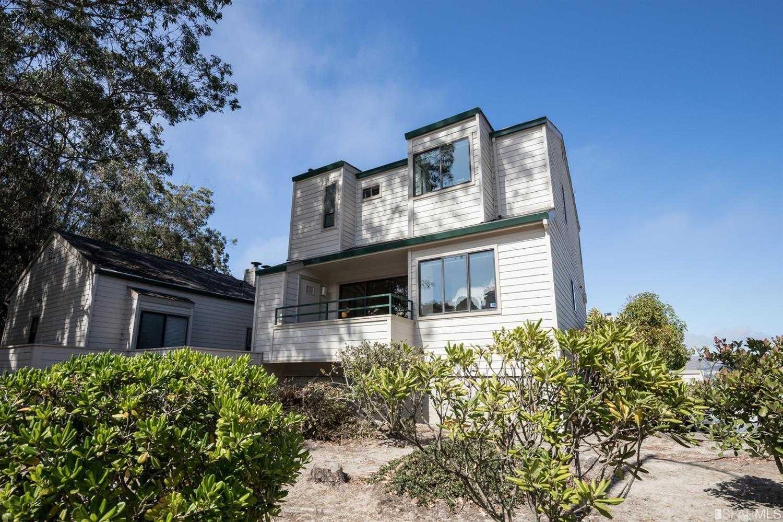 37 Appian Way Unit A South San Francisco, CA 94080