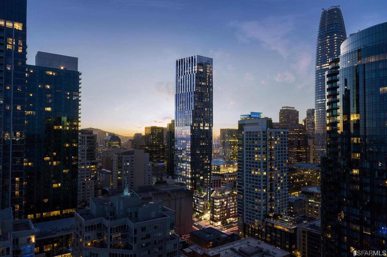 $1,895,000 - 1Br/2Ba -  for Sale in San Francisco