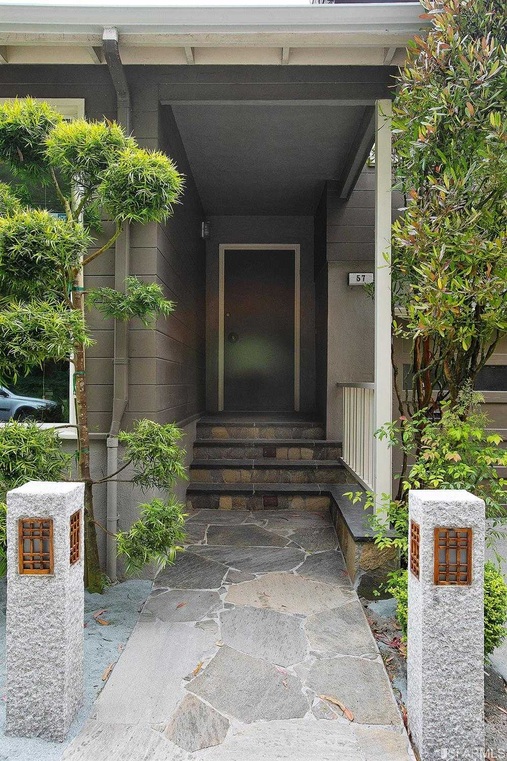 $1,499,000 - 3Br/2Ba -  for Sale in San Francisco