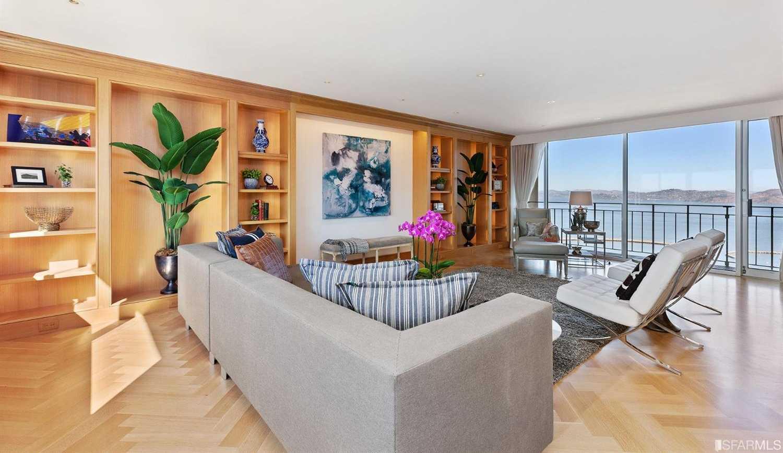 $3,575,000 - 3Br/4Ba -  for Sale in San Francisco
