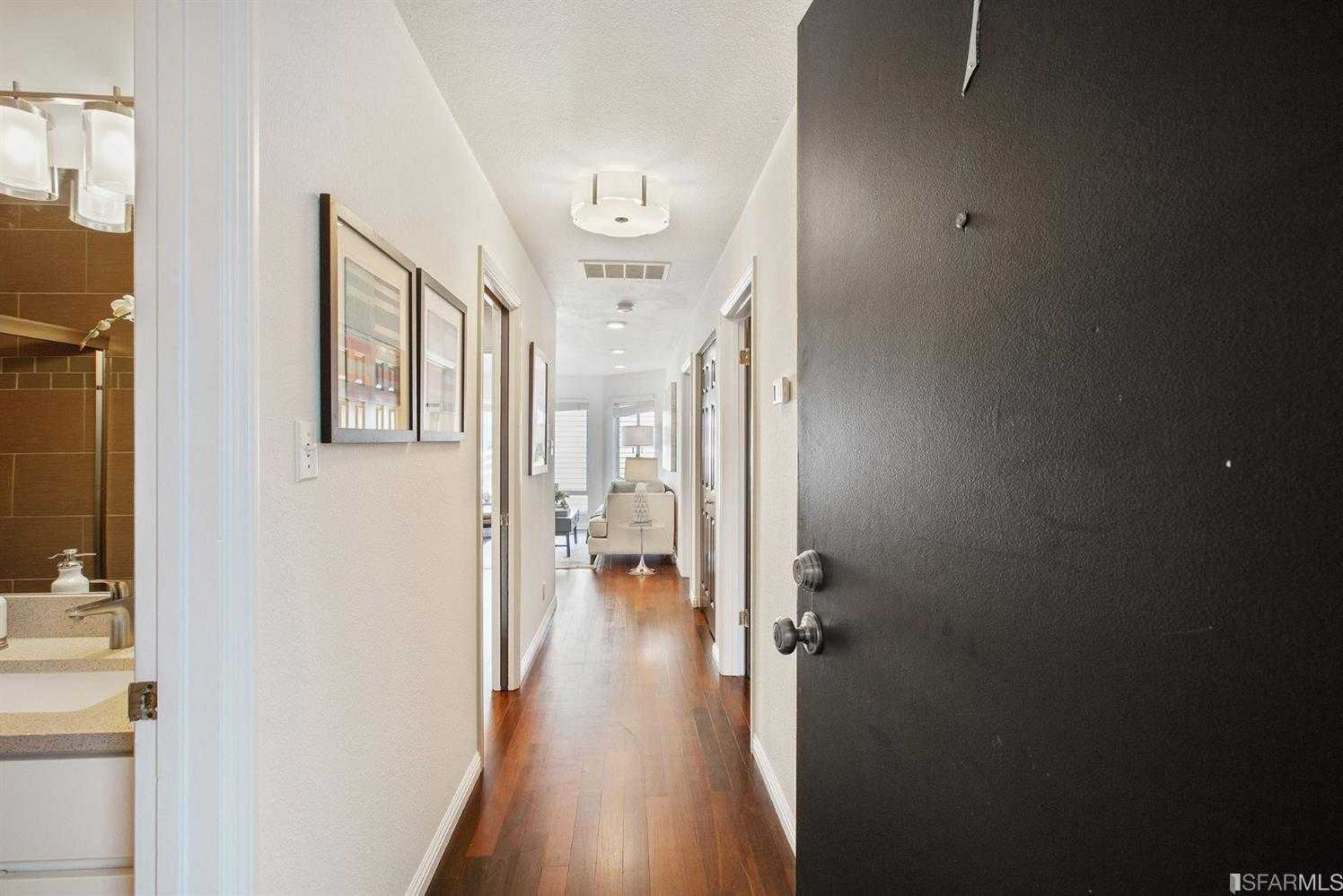 $895,000 - 2Br/1Ba -  for Sale in San Francisco