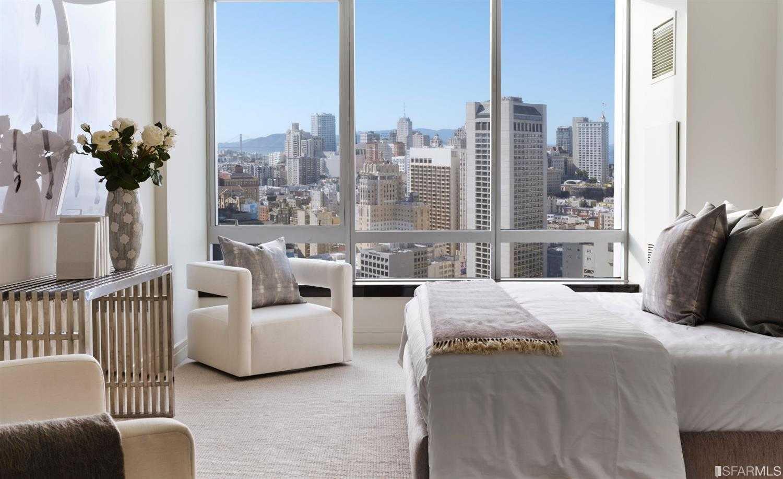 $10,990,000 - 3Br/5Ba -  for Sale in San Francisco