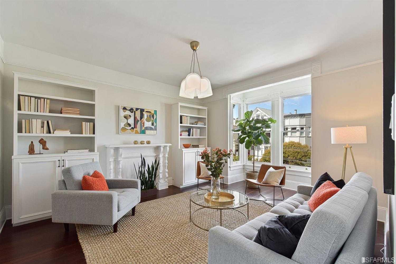 179 27th Street San Francisco, CA 94110