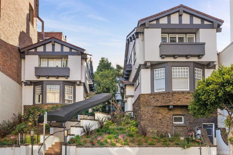 $10,000,000 - Br/Ba -  for Sale in San Francisco
