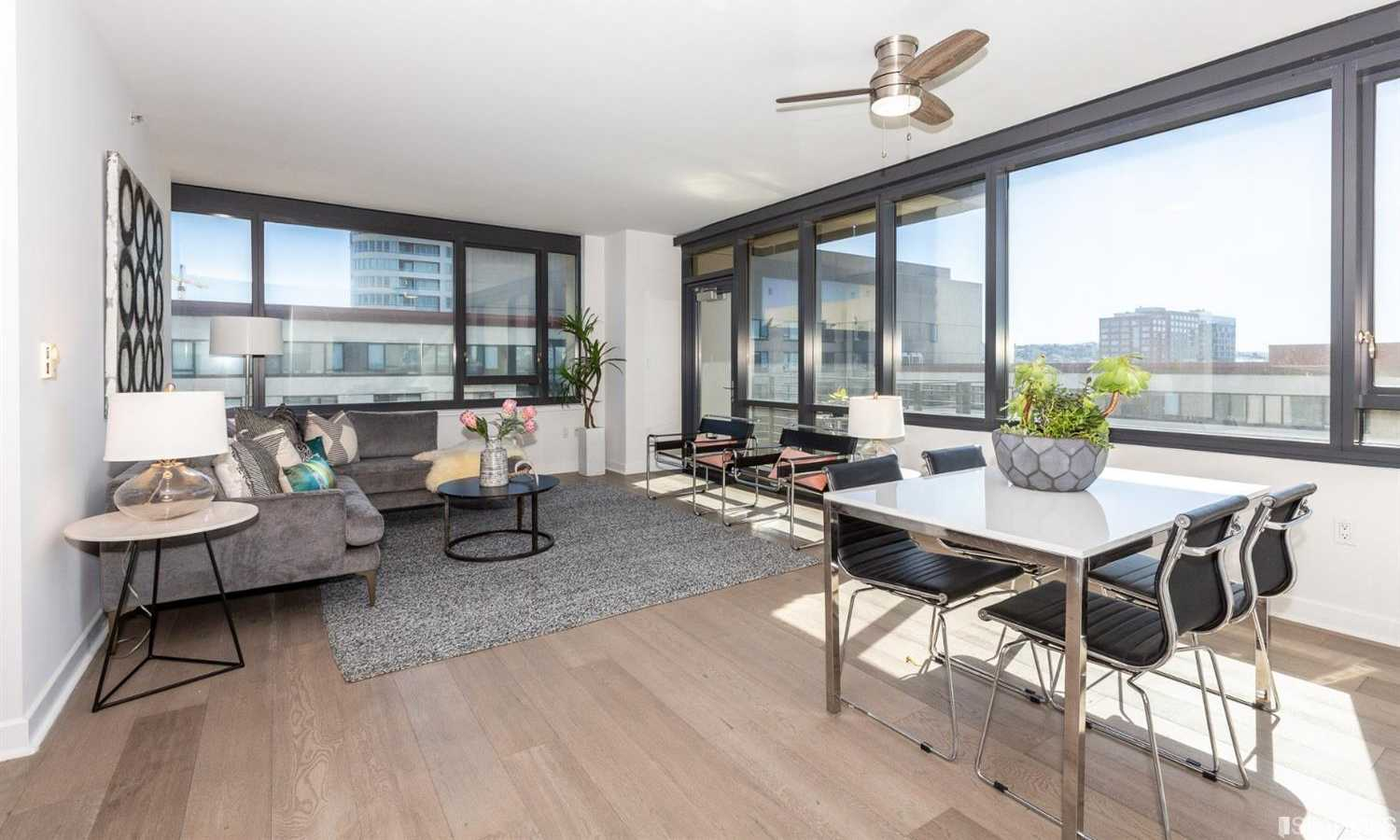 260 King Street Unit 819 San Francisco, CA 94107