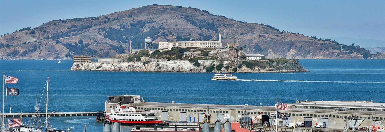721 Bay St San Francisco, CA 94109