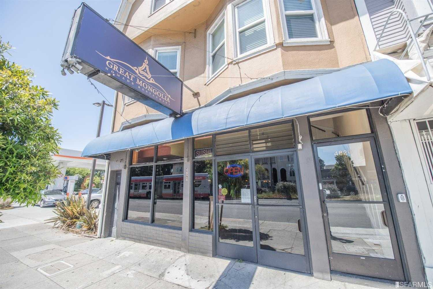 $160,000 - Br/Ba -  for Sale in San Francisco
