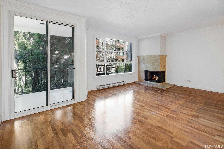 $4,250 - 1Br/1Ba -  for Sale in San Francisco