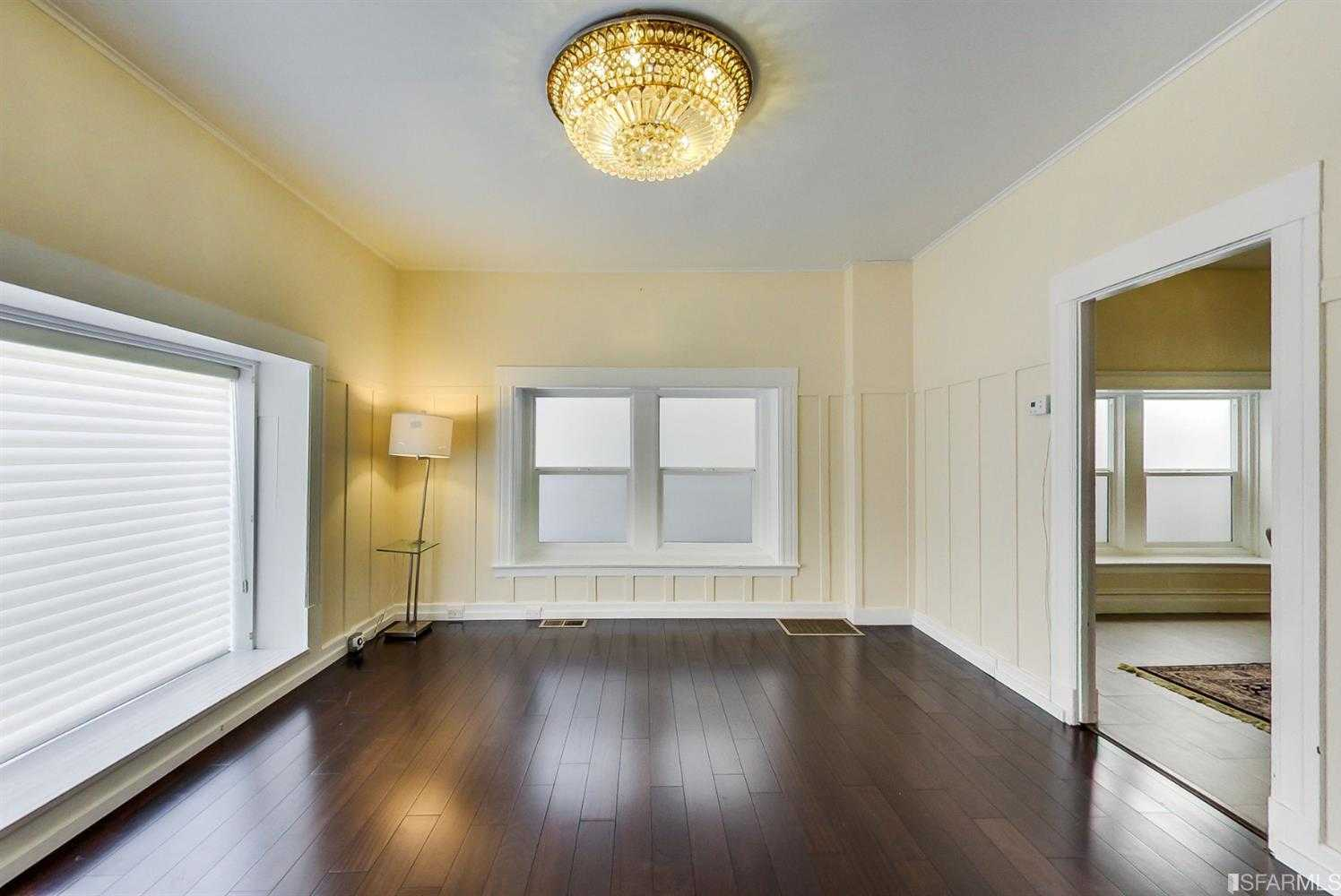 $998,000 - 2Br/2Ba -  for Sale in San Francisco