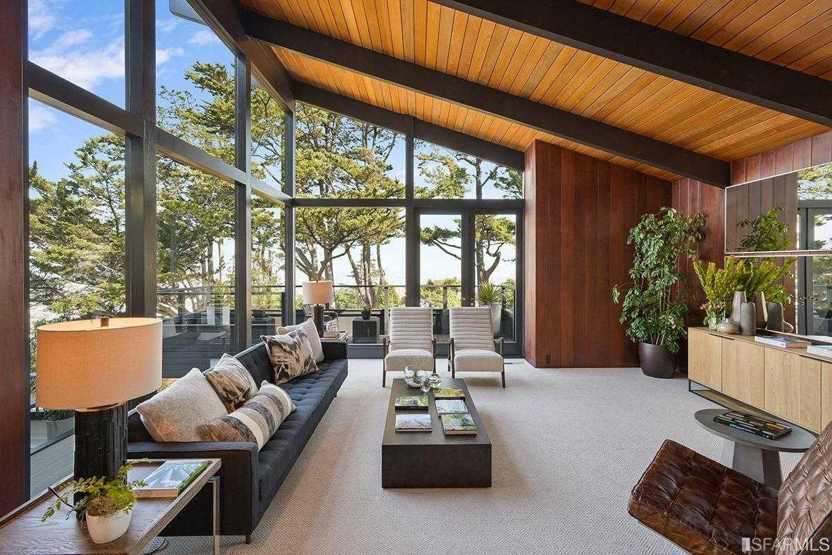 $2,495,000 - 3Br/3Ba -  for Sale in San Francisco