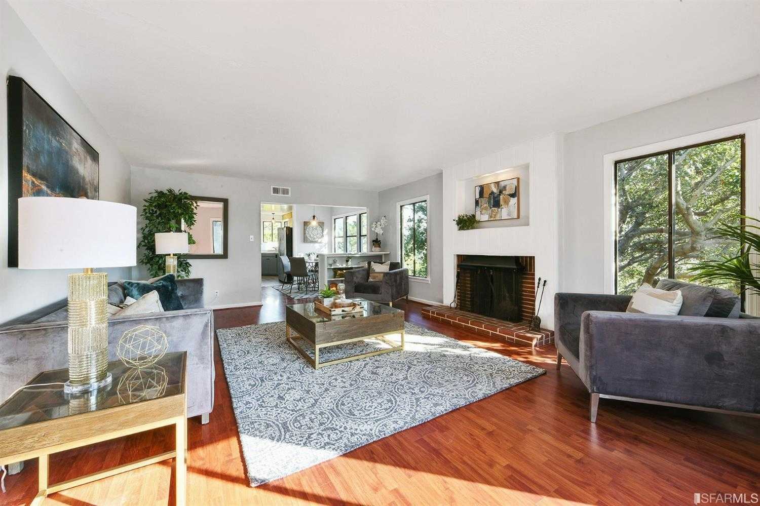 $698,000 - 2Br/2Ba -  for Sale in Oakland
