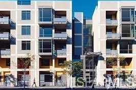 $479,108 - 2Br/2Ba -  for Sale in San Francisco