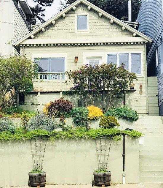 $1,795,000 - 2Br/2Ba -  for Sale in San Francisco