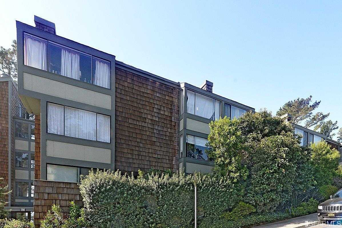 $301,316 - 0Br/1Ba -  for Sale in San Francisco