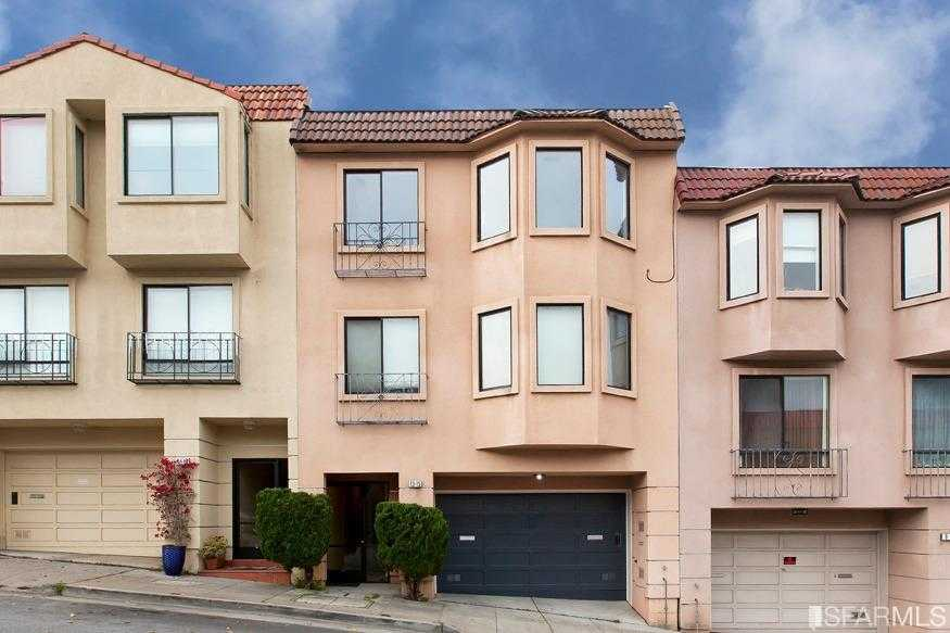 $949,000 - 3Br/2Ba -  for Sale in San Francisco