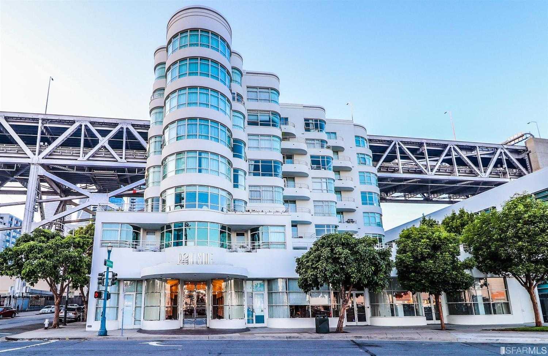 $790,000 - 1Br/1Ba -  for Sale in San Francisco