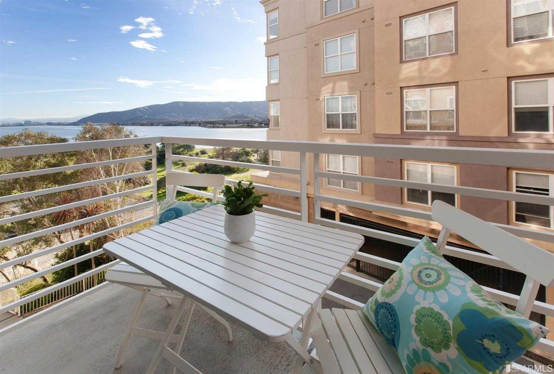 $748,000 - 2Br/2Ba -  for Sale in San Francisco