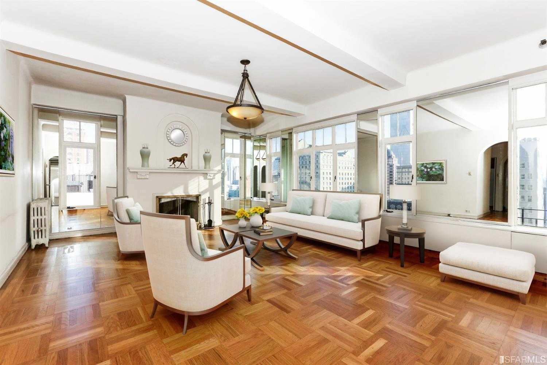 $450,000 - 1Br/1Ba -  for Sale in San Francisco