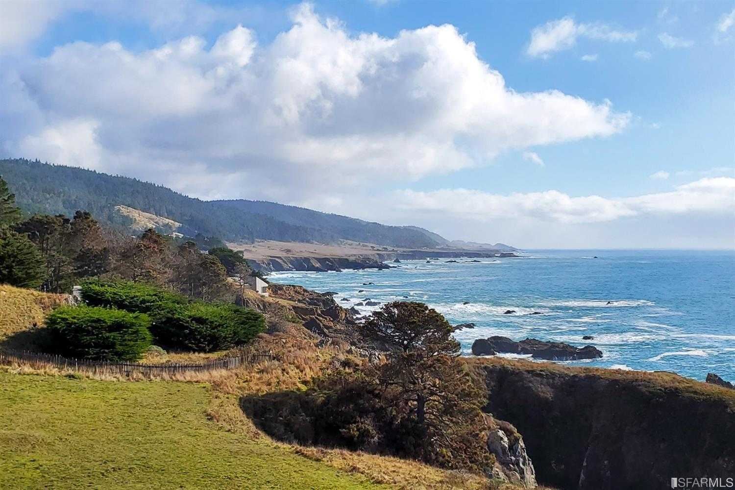 $955,000 - 2Br/2Ba -  for Sale in Sea Ranch
