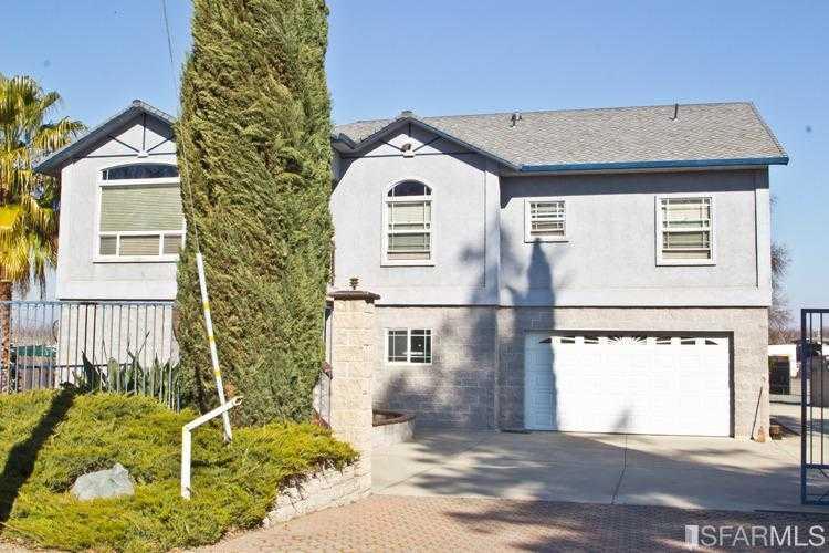 $675,000 - 4Br/3Ba -  for Sale in Yuba City