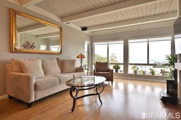 $740,000 - 1Br/1Ba -  for Sale in San Francisco