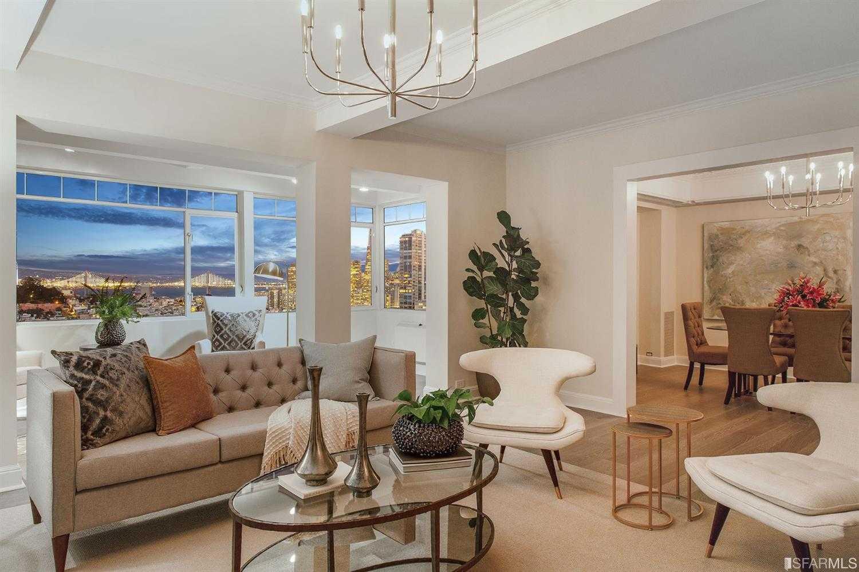 $3,850,000 - 4Br/3Ba -  for Sale in San Francisco