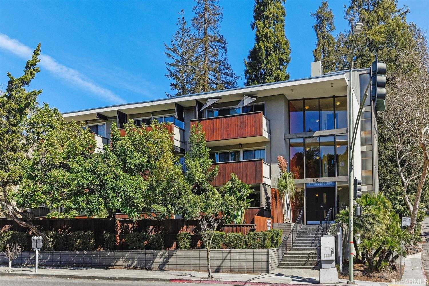 $335,000 - 0Br/1Ba -  for Sale in Oakland