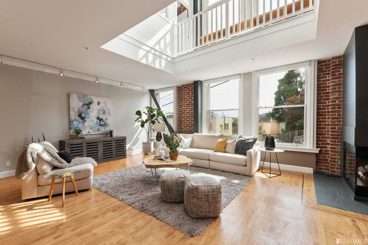 $1,998,000 - 2Br/2Ba -  for Sale in San Francisco