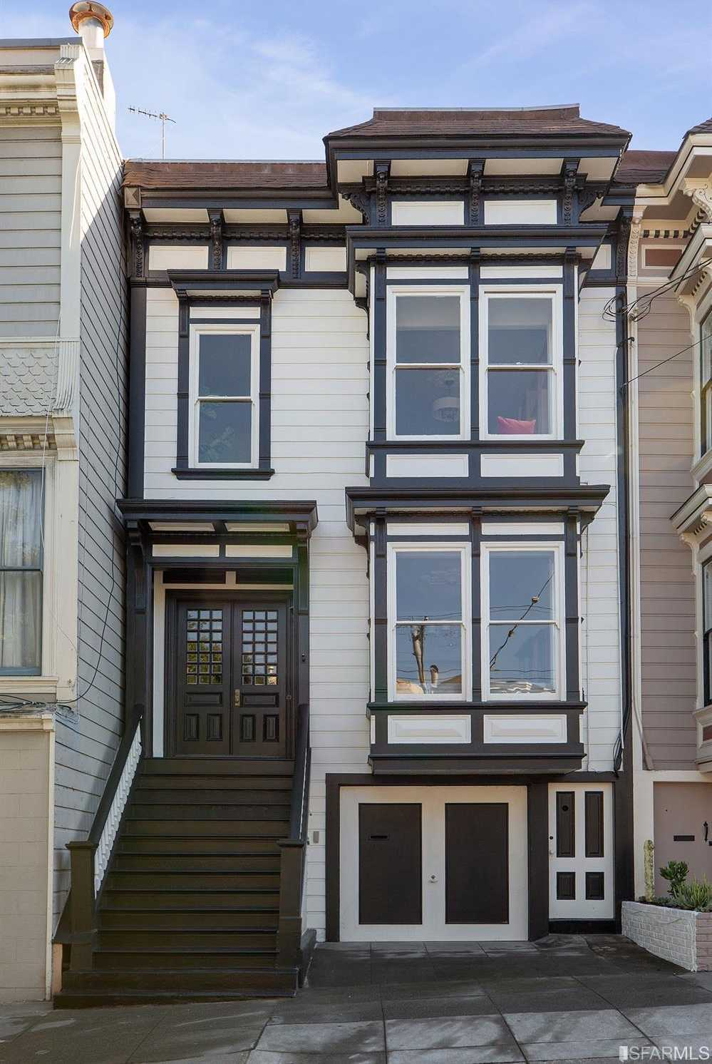 4407 18th St San Francisco, CA 94114