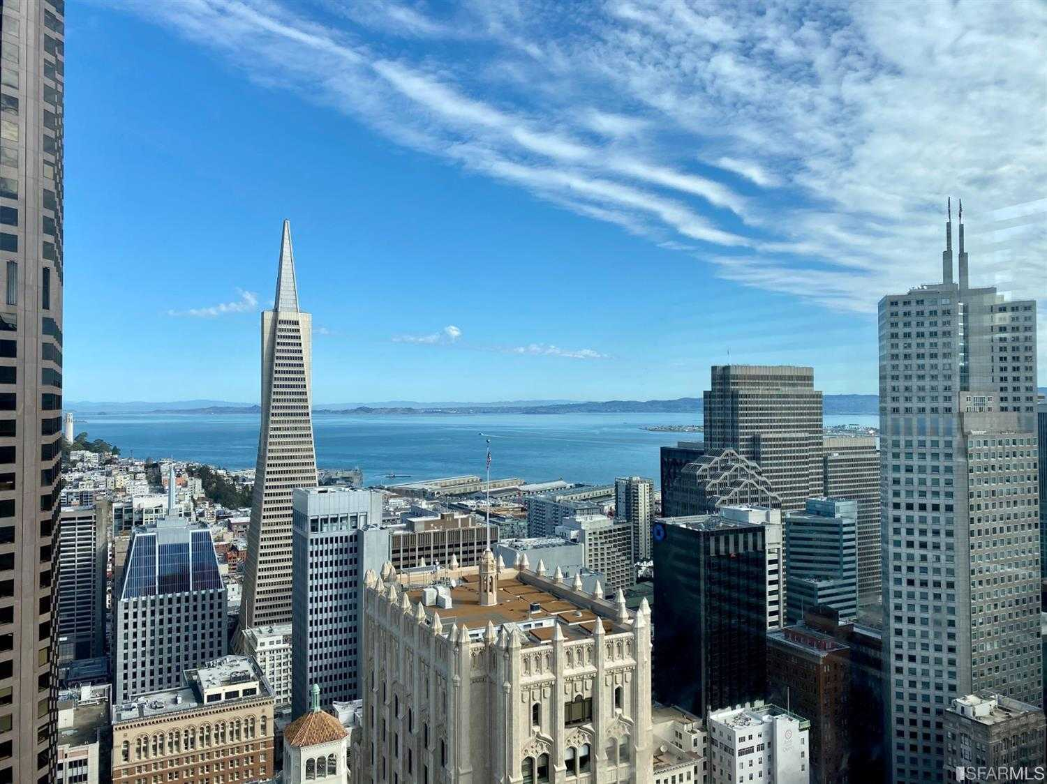 $1,888,888 - 2Br/2Ba -  for Sale in San Francisco