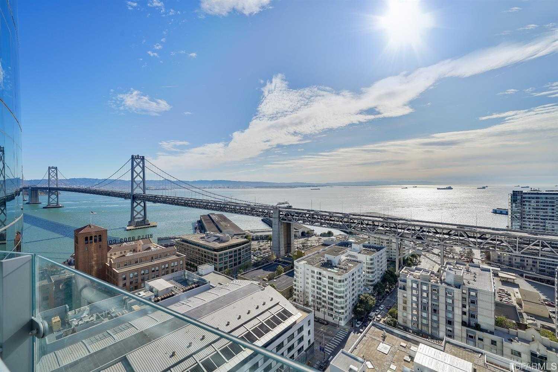 $2,699,000 - 2Br/2Ba -  for Sale in San Francisco