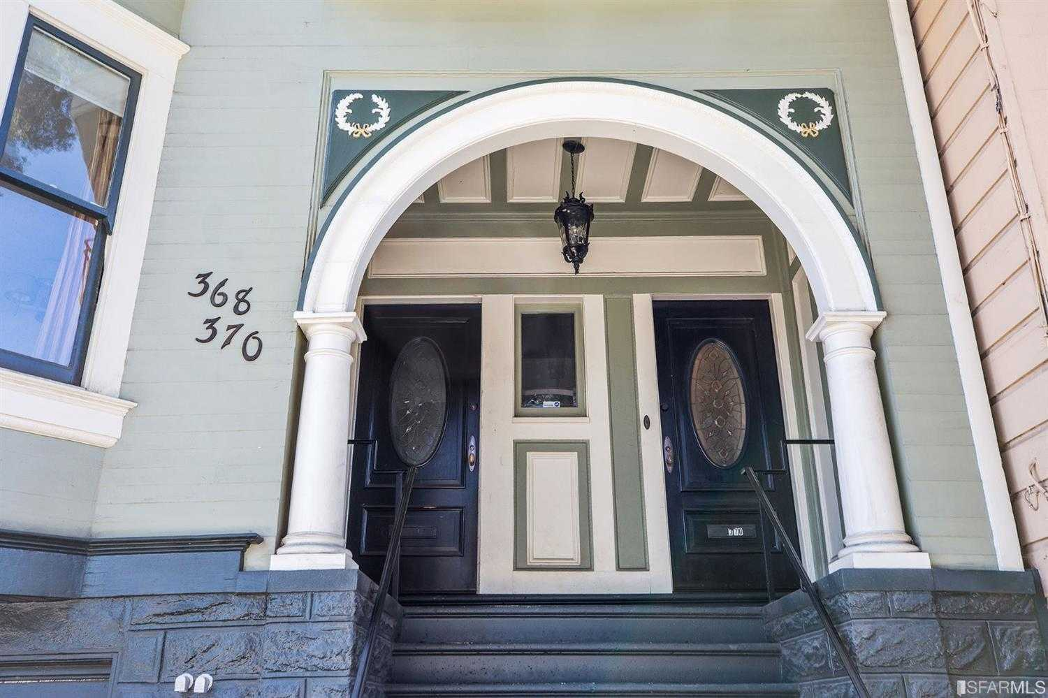$2,999,000 - 5Br/3Ba -  for Sale in San Francisco