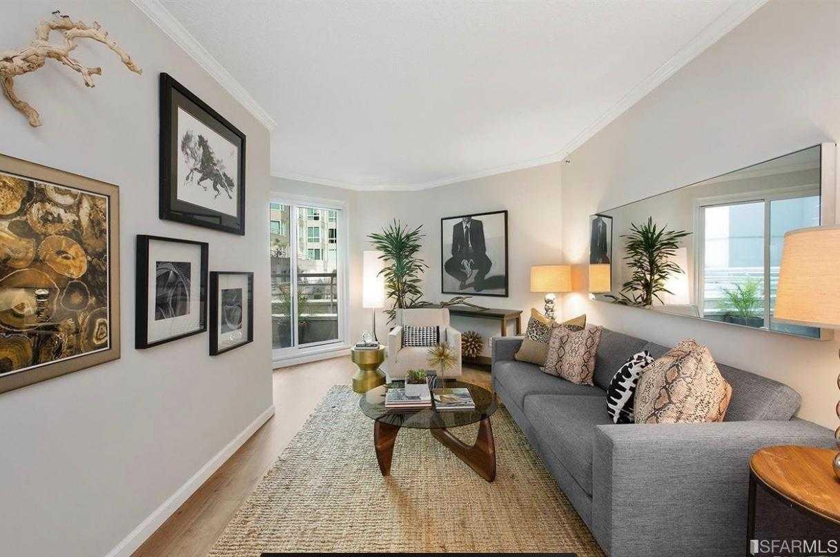 240 Lombard Street San Francisco, CA 94111