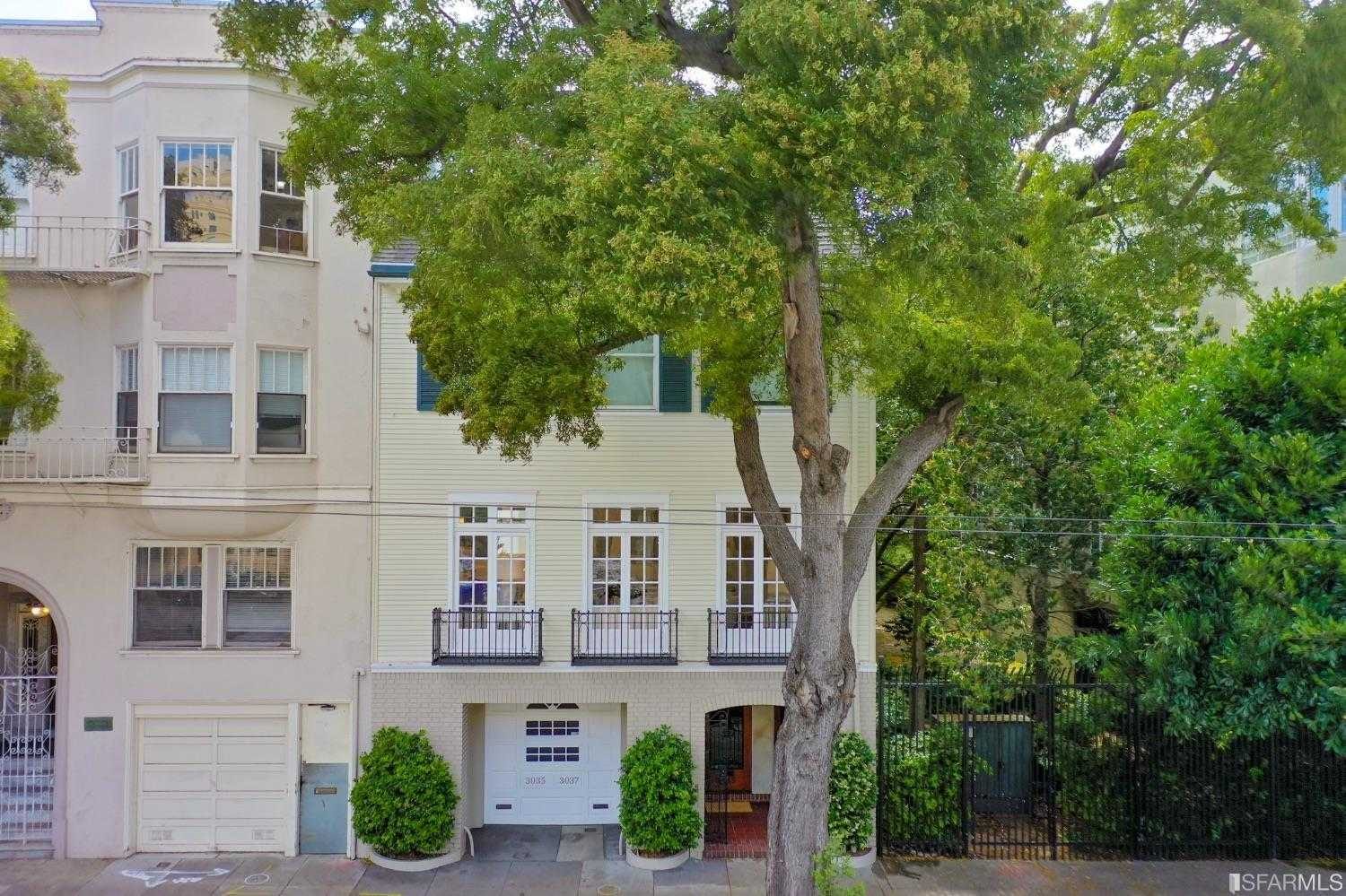 $1,895,000 - 2Br/2Ba -  for Sale in San Francisco