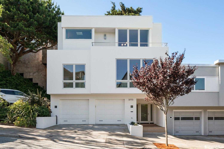 3775 21st Street San Francisco, CA 94114