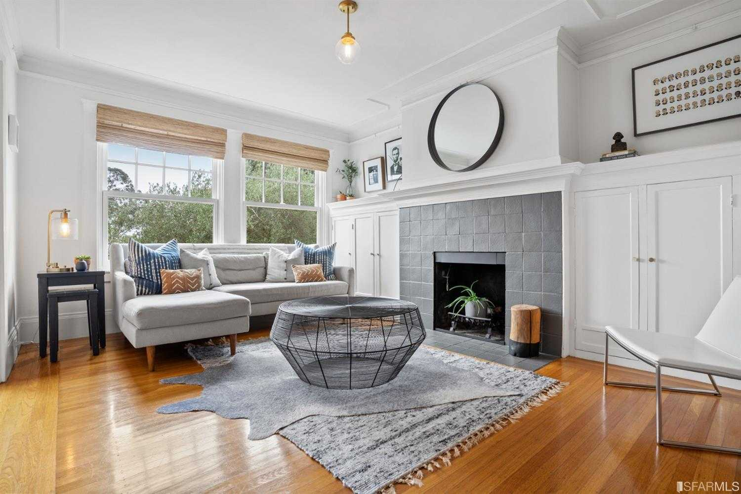 $1,345,000 - 2Br/2Ba -  for Sale in San Francisco
