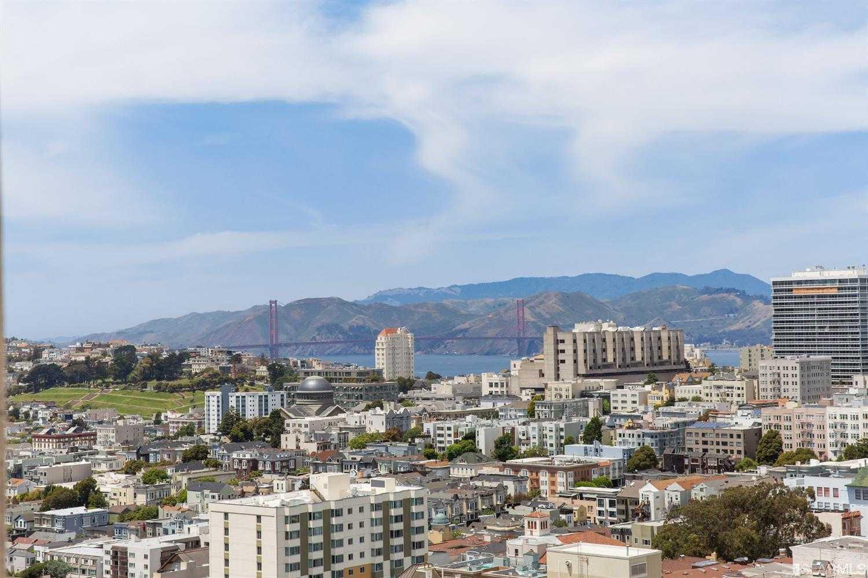$650,000 - 0Br/1Ba -  for Sale in San Francisco