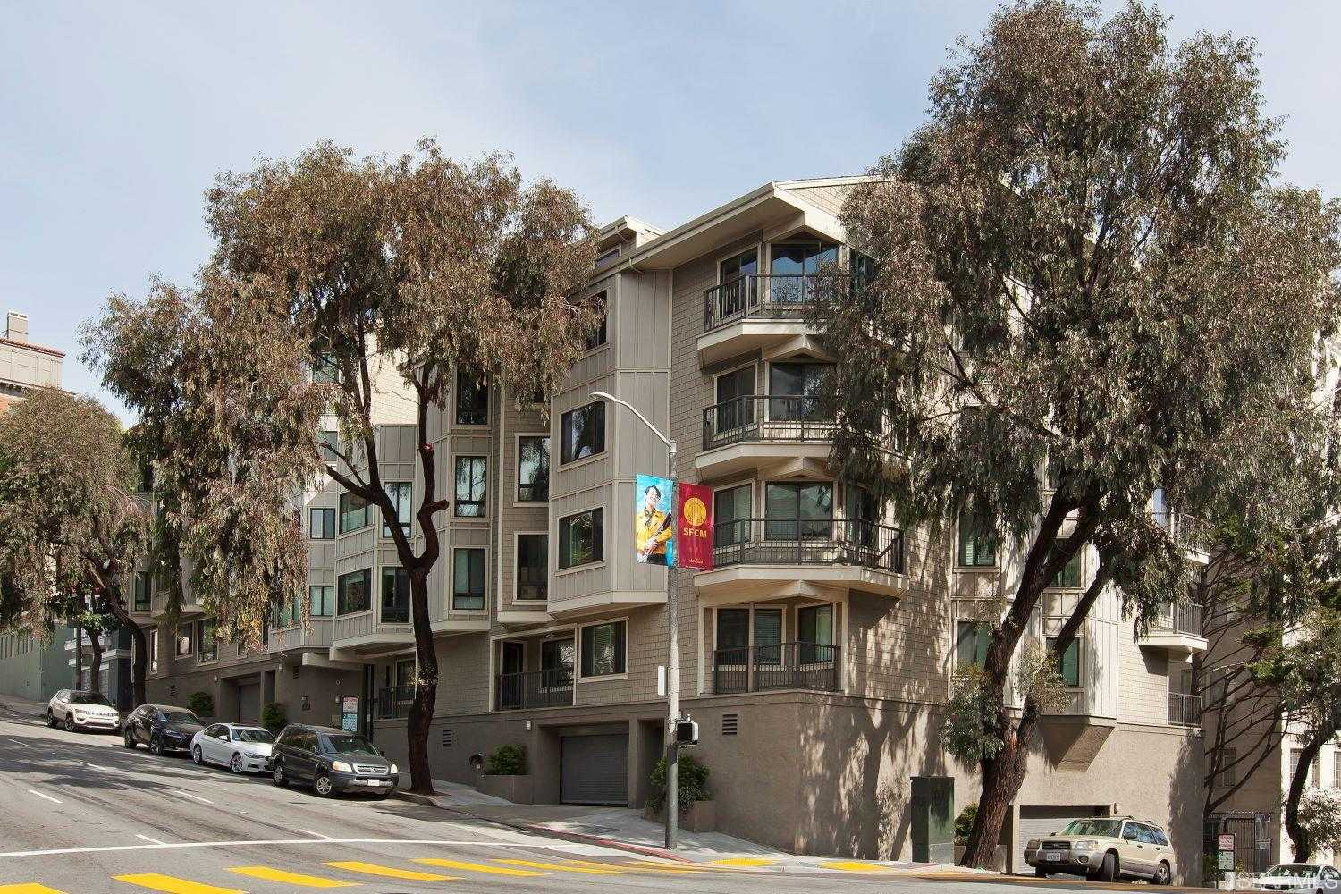 $569,000 - 0Br/1Ba -  for Sale in San Francisco
