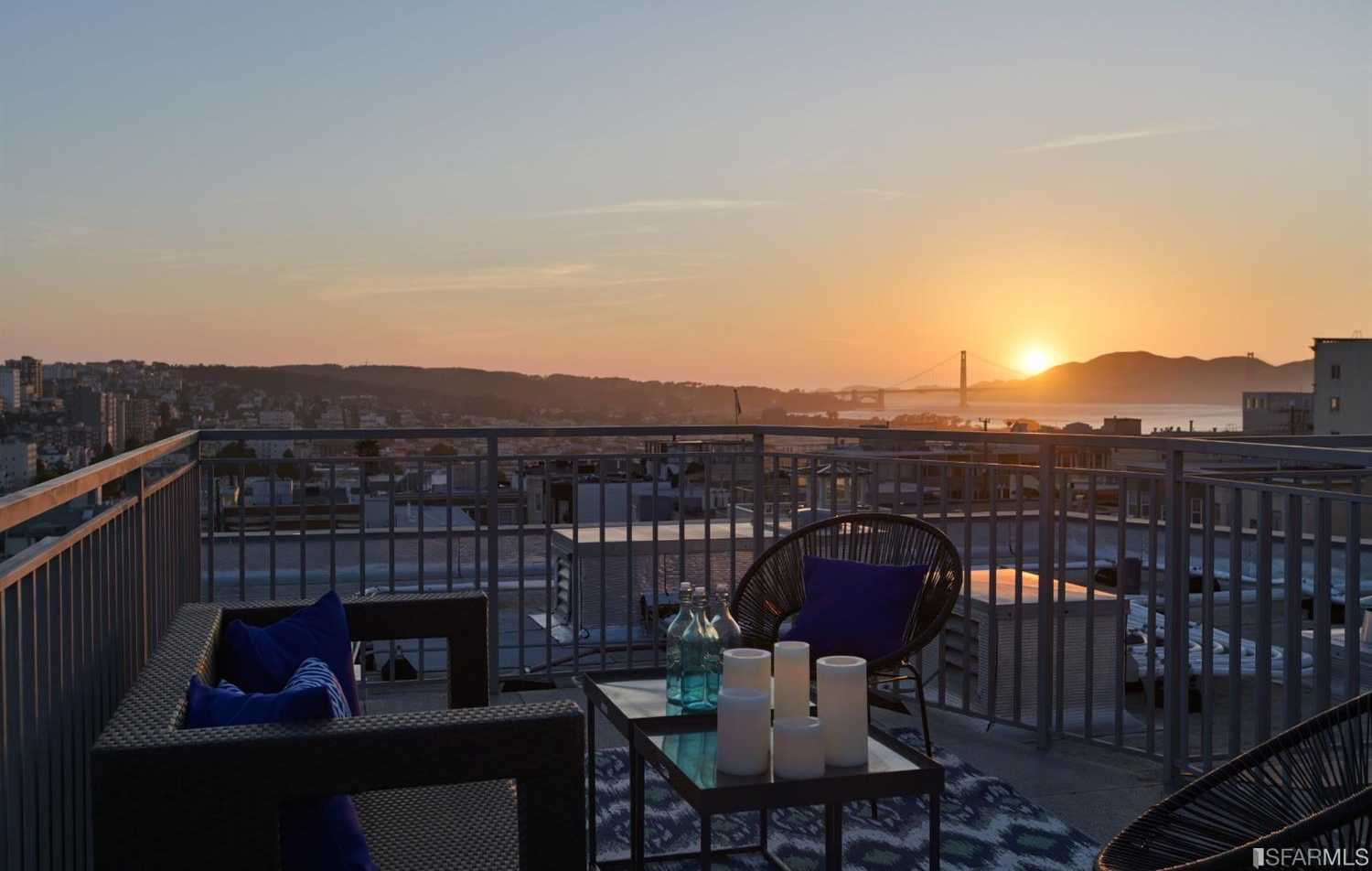 $4,995,000 - 3Br/3Ba -  for Sale in San Francisco