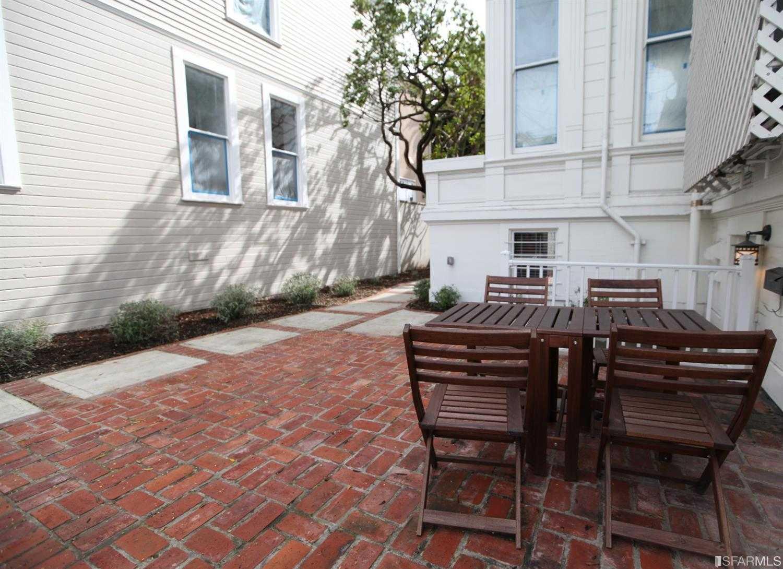 $6,200 - 4Br/2Ba -  for Sale in San Francisco