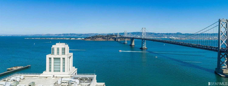$4,999,000 - 3Br/3Ba -  for Sale in San Francisco