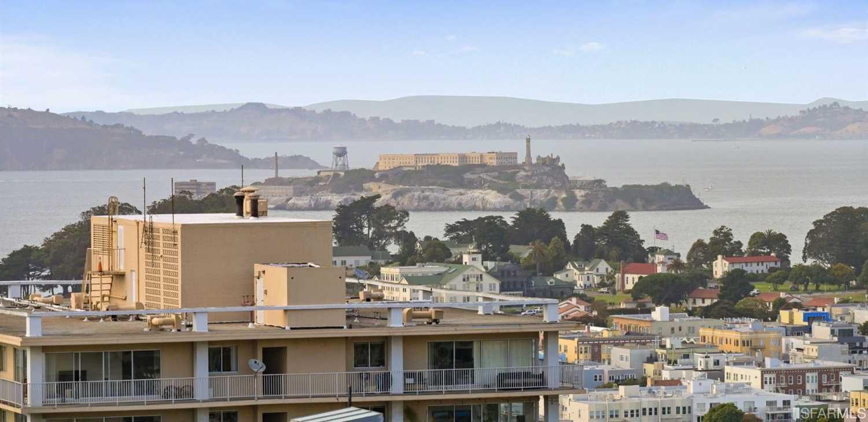 $2,995,000 - 2Br/3Ba -  for Sale in San Francisco