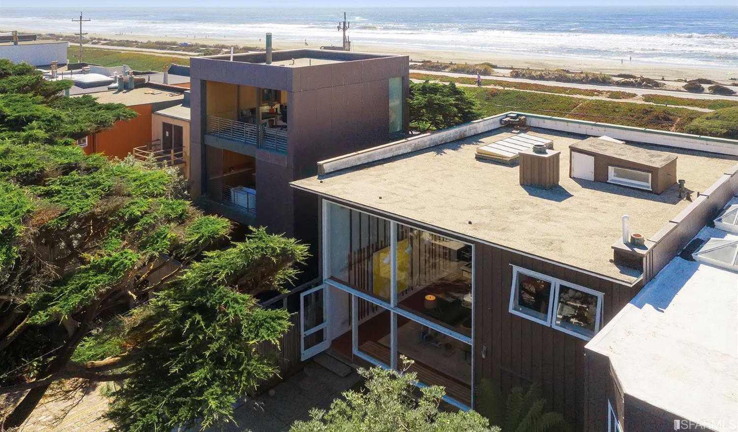 $8,000,000 - 4Br/5Ba -  for Sale in San Francisco