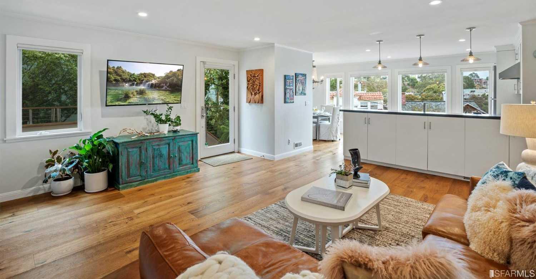 $2,499,000 - 5Br/3Ba -  for Sale in San Francisco