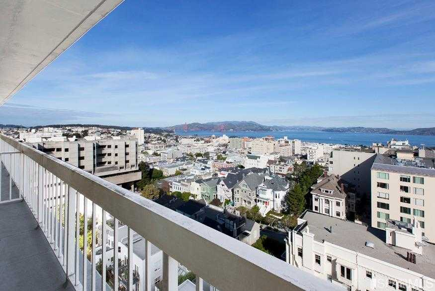 $2,050,000 - 1Br/2Ba -  for Sale in San Francisco